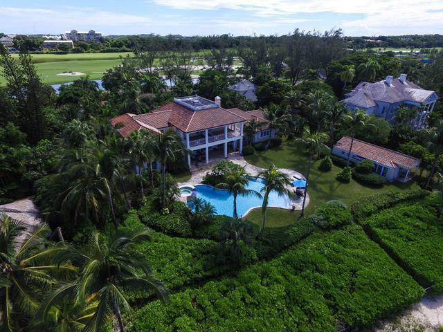 /listing-single-family-home-in-cable-beach-18435.html from Coldwell Banker Bahamas Real Estate