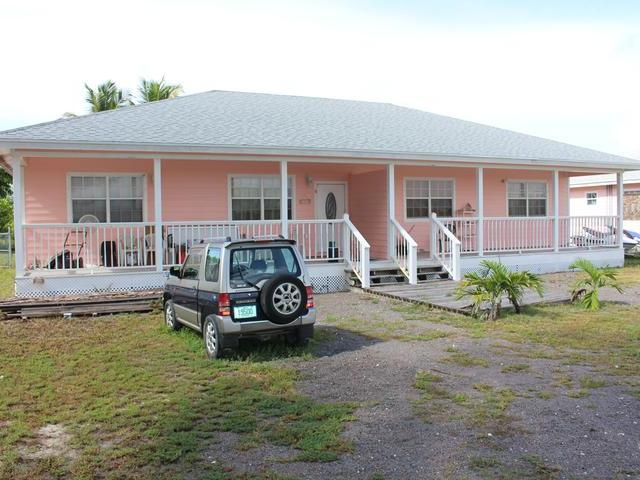 Bahamas real estate on abaco for sale id 18388 Bahama home decor for sale