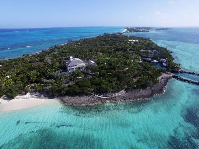 /listing-single-family-home-in-man-o-war-cay-19305.html from Coldwell Banker Bahamas Real Estate