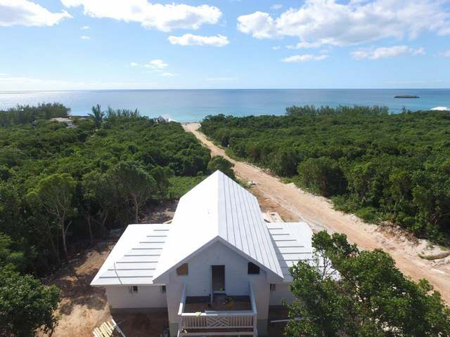 /listing-single-family-home-in-governors-harbour-25533.html from Coldwell Banker Bahamas Real Estate