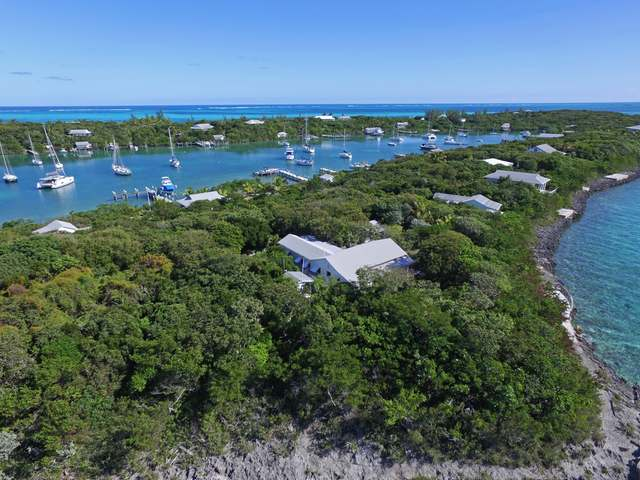 /listing-single-family-home-in-man-o-war-cay-26969.html from Coldwell Banker Bahamas Real Estate