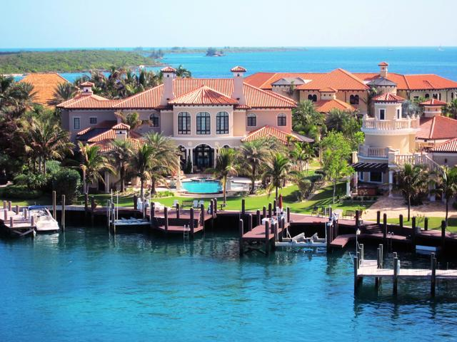 /listing-single-family-home-in-paradise-island-19818.html from Coldwell Banker Bahamas Real Estate