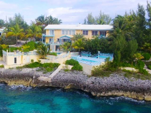 /listing-single-family-home-in-rainbow-bay-25755.html from Coldwell Banker Bahamas Real Estate
