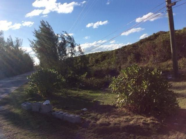 /listing-lots-acreage-in-james-cistern-22001.html from Coldwell Banker Bahamas Real Estate