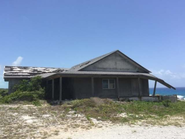 /listing-lots-acreage-in-deadmans-cay-18629.html from Coldwell Banker Bahamas Real Estate
