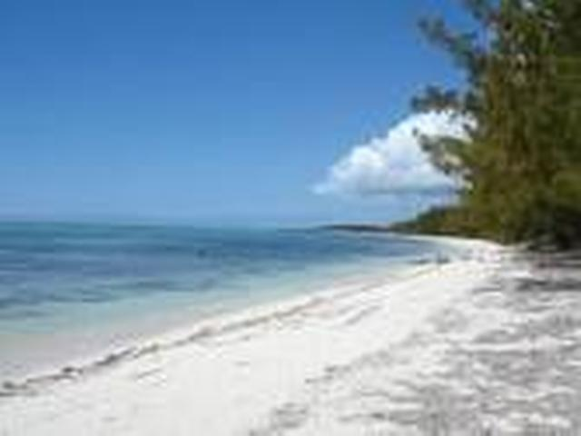 /listing-lots-acreage-in-port-howe-18670.html from Coldwell Banker Bahamas Real Estate