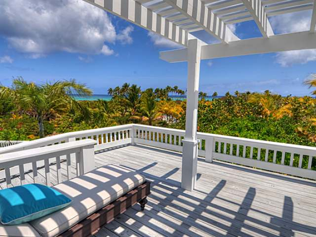 /listing-single-family-home-in-governors-harbour-19568.html from Coldwell Banker Bahamas Real Estate