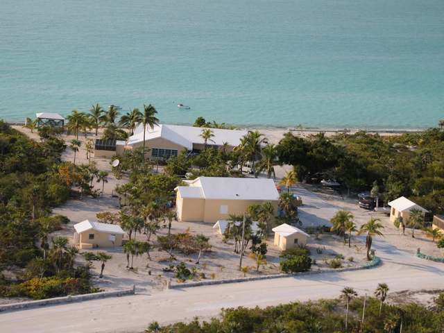 /listing-single-family-home-in-hawks-nest-19986.html from Coldwell Banker Bahamas Real Estate