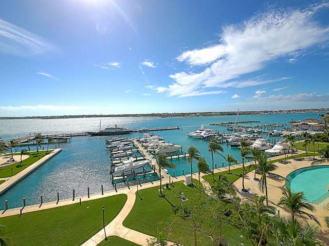 /listing-condo-in-paradise-island-24596.html from Coldwell Banker Bahamas Real Estate