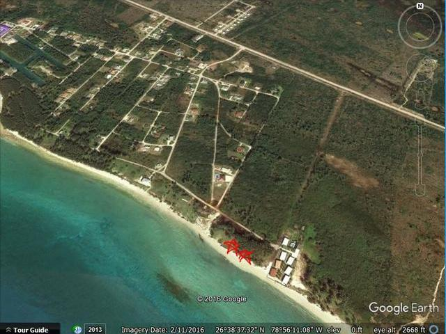 /listing-lots-acreage-in-bootle-bay-30571.html from Coldwell Banker Bahamas Real Estate