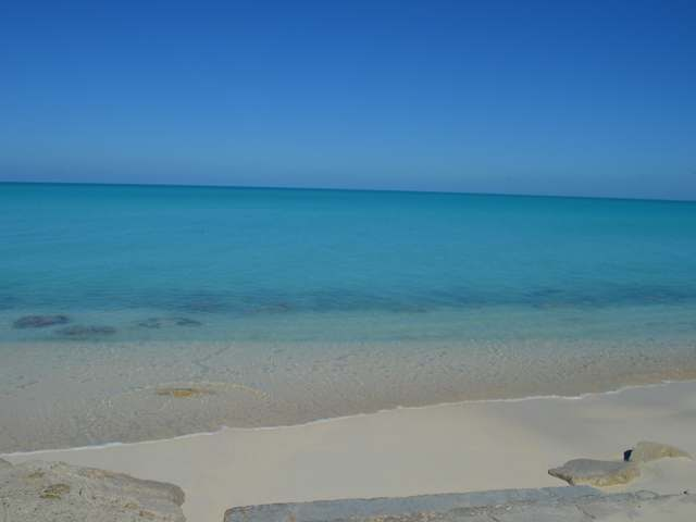 /listing-lots-acreage-in-hawks-nest-20046.html from Coldwell Banker Bahamas Real Estate