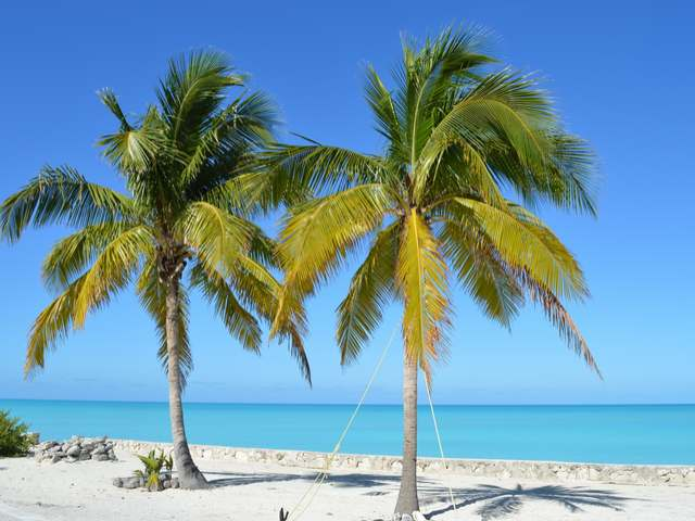 /listing-lots-acreage-in-hawks-nest-20067.html from Coldwell Banker Bahamas Real Estate