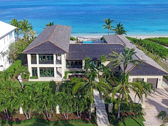 /listing-single-family-home-in-paradise-island-20047.html from Coldwell Banker Bahamas Real Estate