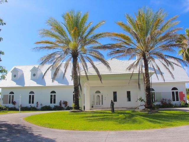 /listing-single-family-home-in-fortune-cay-20102.html from Coldwell Banker Bahamas Real Estate