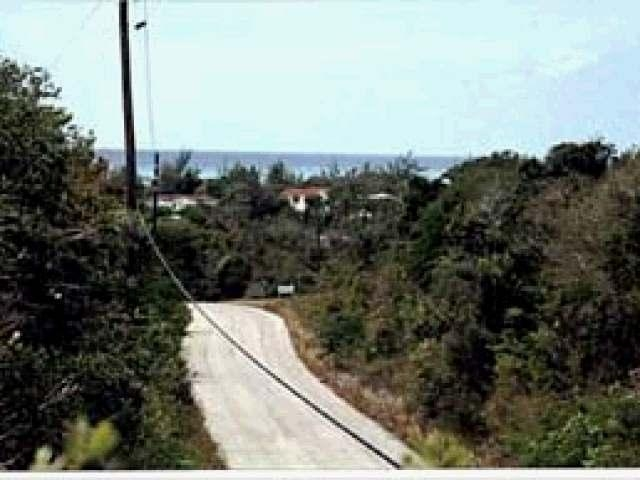 /listing-lots-acreage-in-old-bight-20587.html from Coldwell Banker Bahamas Real Estate