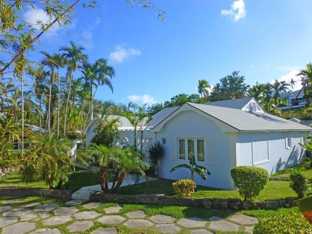 /listing-single-family-home-in-eastern-road-20157.html from Coldwell Banker Bahamas Real Estate