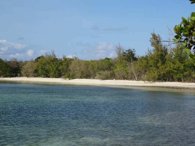/listing-lots-acreage-in-green-turtle-cay-20132.html from Coldwell Banker Bahamas Real Estate