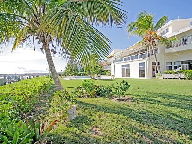 /listing-condo-in-paradise-island-32447.html from Coldwell Banker Bahamas Real Estate
