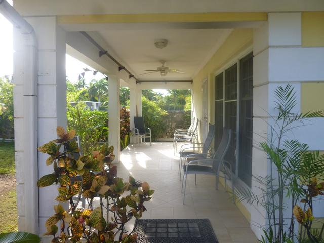 /listing-single-family-home-in-cable-beach-20251.html from Coldwell Banker Bahamas Real Estate