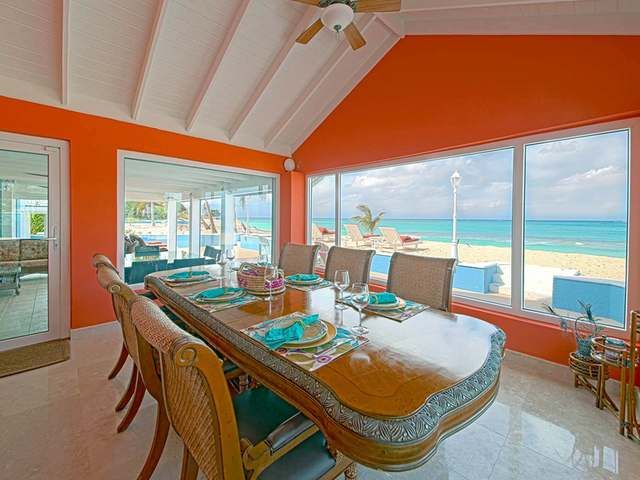 /listing-single-family-home-in-love-beach-20386.html from Coldwell Banker Bahamas Real Estate