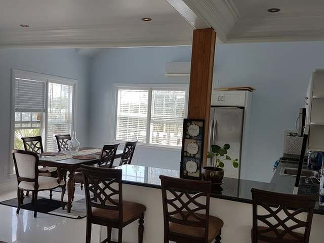 Bahamas Real Estate On Andros For Sale Id 20584