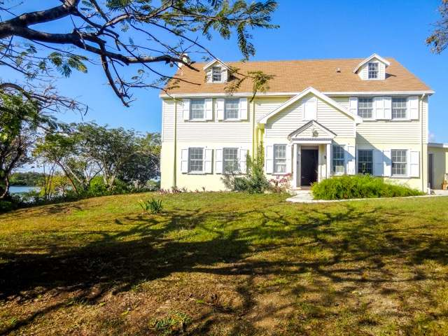 /listing-single-family-home-in-green-turtle-cay-26930.html from Coldwell Banker Bahamas Real Estate