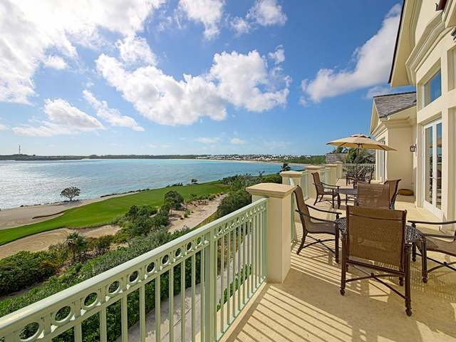 /listing-condo-in-emerald-bay-23377.html from Coldwell Banker Bahamas Real Estate