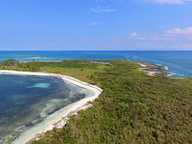 /listing-private-island-in-other-exuma-20636.html from Coldwell Banker Bahamas Real Estate