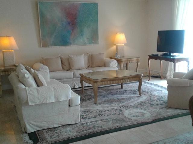 /listing-condo-in-paradise-island-27625.html from Coldwell Banker Bahamas Real Estate