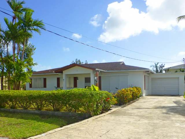 bahamas real estate on for sale id 20742