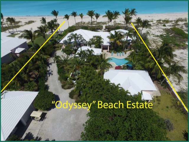 /listing-single-family-home-in-treasure-cay-20797.html from Coldwell Banker Bahamas Real Estate