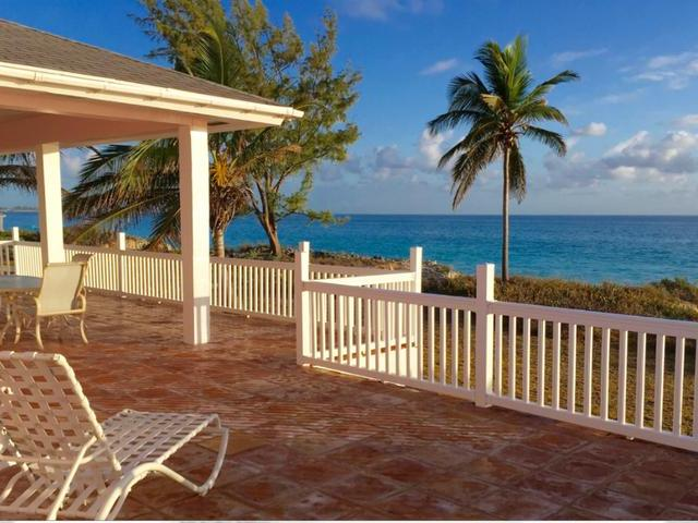 /listing-single-family-home-in-great-harbour-cay-20798.html from Coldwell Banker Bahamas Real Estate