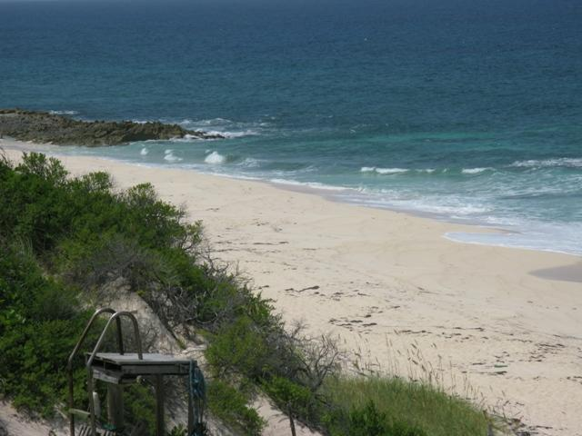 /listing-lots-acreage-in-other-eleuthera-20895.html from Coldwell Banker Bahamas Real Estate