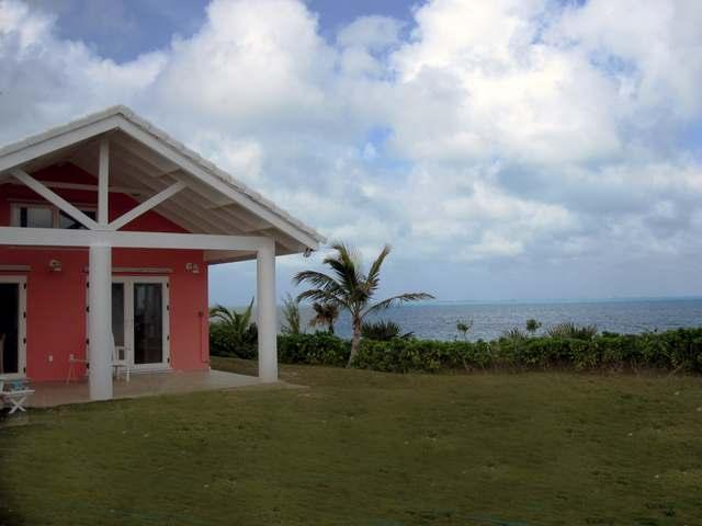 /listing-single-family-home-in-marsh-harbour-38110.html from Coldwell Banker Bahamas Real Estate