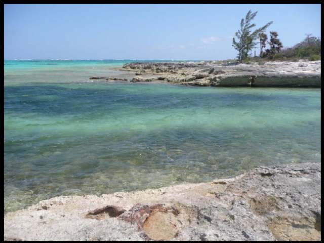 /listing-lots-acreage-in-arthurs-town-21022.html from Coldwell Banker Bahamas Real Estate