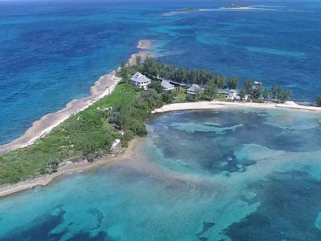 /listing-private-island-in-other-abaco-21207.html from Coldwell Banker Bahamas Real Estate