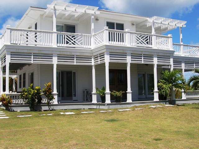 /listing-single-family-home-in-governors-harbour-2764.html from Coldwell Banker Bahamas Real Estate