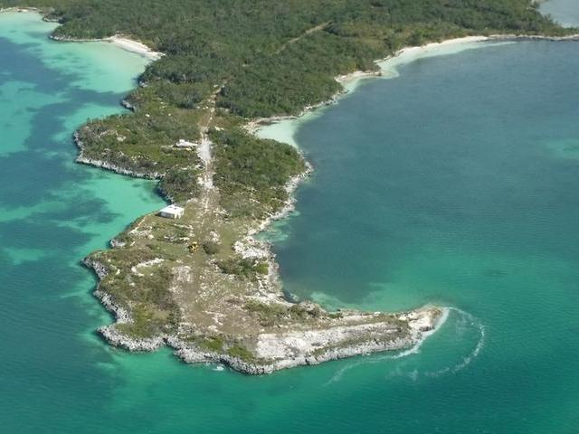 /listing-private-island-in-other-berry-islands-21014.html from Coldwell Banker Bahamas Real Estate