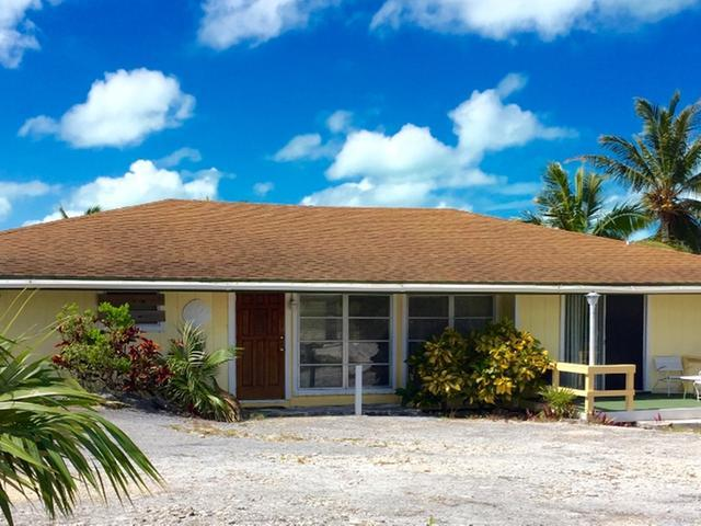 /listing-single-family-home-in-great-harbour-cay-20993.html from Coldwell Banker Bahamas Real Estate