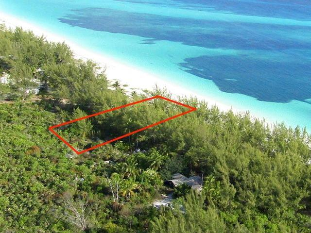 /listing-lots-acreage-in-great-harbour-cay-21123.html from Coldwell Banker Bahamas Real Estate
