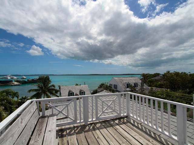 /listing-single-family-home-in-harbour-island-21558.html from Coldwell Banker Bahamas Real Estate
