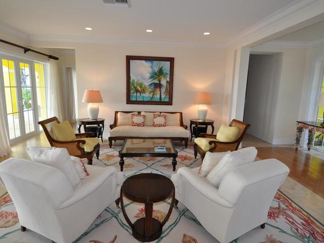 /listing-single-family-home-in-emerald-bay-21528.html from Coldwell Banker Bahamas Real Estate