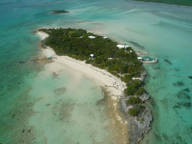 /listing-private-island-in-mangrove-cay-22444.html from Coldwell Banker Bahamas Real Estate