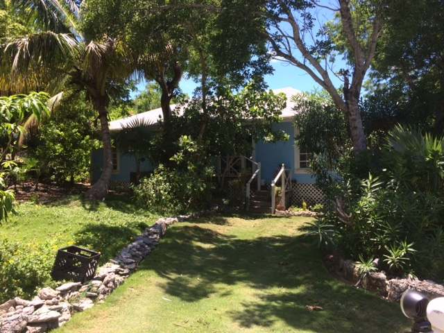 /listing-single-family-home-in-green-turtle-cay-26381.html from Coldwell Banker Bahamas Real Estate