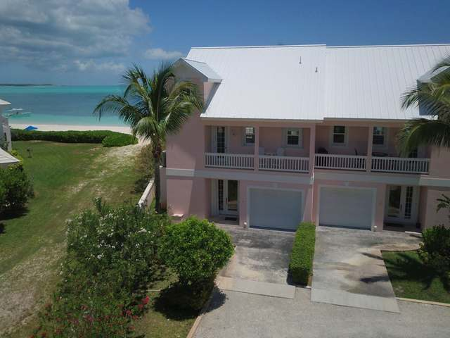 /listing-condo-in-treasure-cay-26045.html from Coldwell Banker Bahamas Real Estate