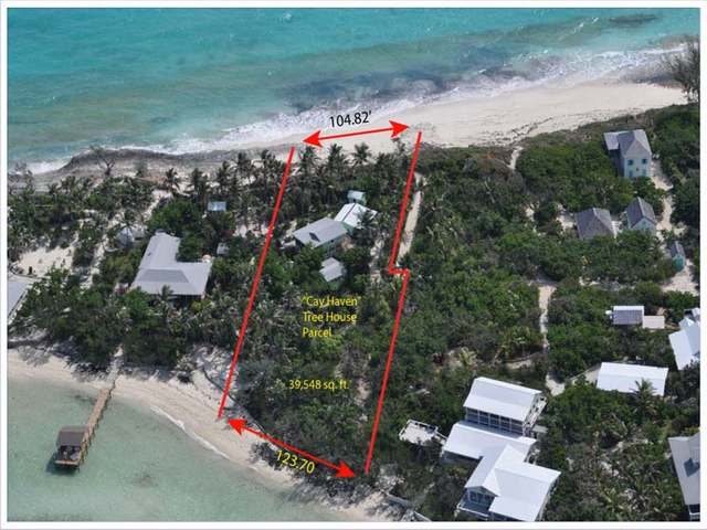 /listing-single-family-home-in-man-o-war-cay-21557.html from Coldwell Banker Bahamas Real Estate