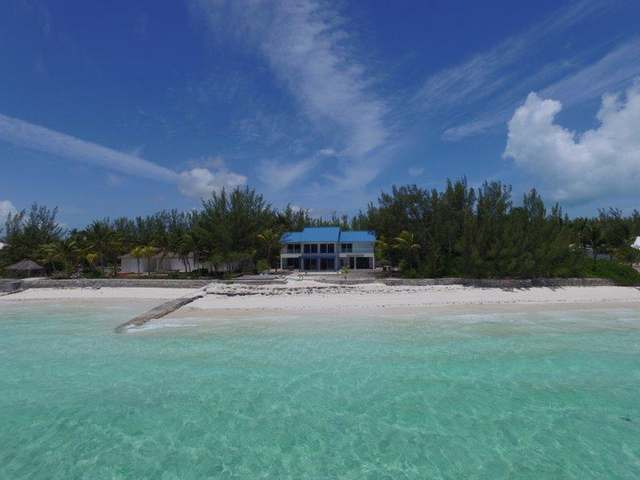 /listing-single-family-home-in-treasure-cay-25274.html from Coldwell Banker Bahamas Real Estate