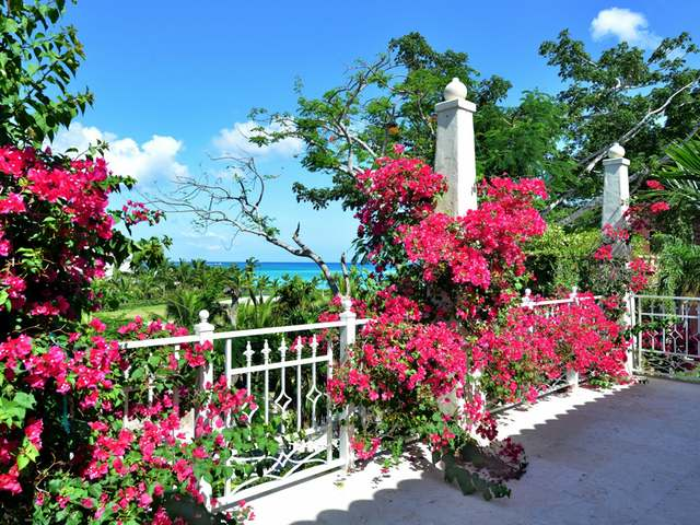 /listing-single-family-home-in-old-fort-bay-21666.html from Coldwell Banker Bahamas Real Estate