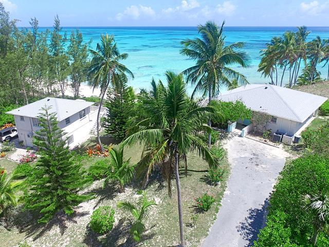 /listing-lots-acreage-in-palmetto-point-31717.html from Coldwell Banker Bahamas Real Estate