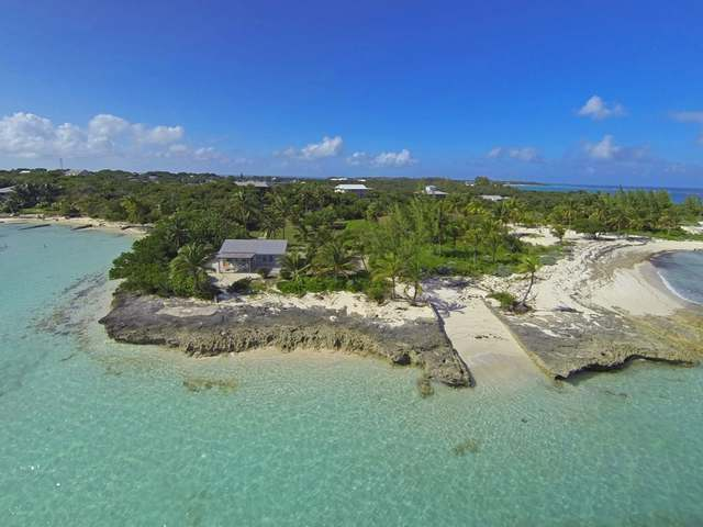 /listing-single-family-home-in-green-turtle-cay-27425.html from Coldwell Banker Bahamas Real Estate